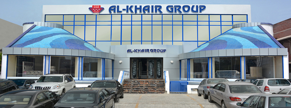 Alkhair-HeadOffice